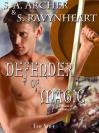 Defender of Magic by S.A. Archer & S. Ravynheart