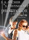 Protector of the Light by S.A. Archer & S. Ravynheart